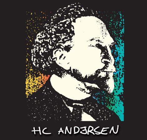 hca_palendersen